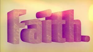 Optimized-Faith