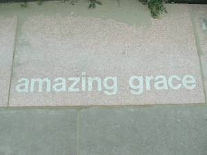 Optimized-Grace