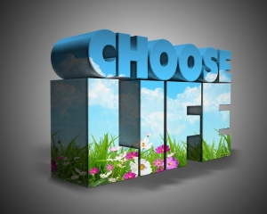 Optimized-ChooseLife