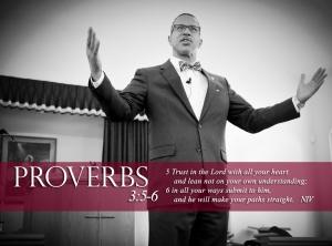 Preacher.Proverbs
